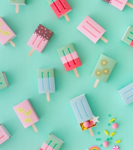 popsicle_favors_02