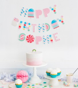 candy_letter_garland_01
