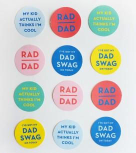 6_printable_dad_swag