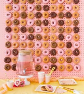 donut_pegboard_01