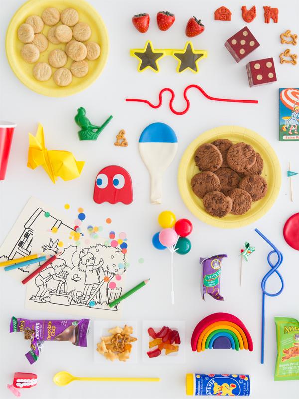 Kids 'Hoppy' Hour | Oh Happy Day!
