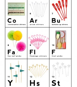 periodictable_cocktail