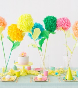 pompom_flower_02