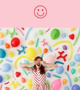 balloonthumb