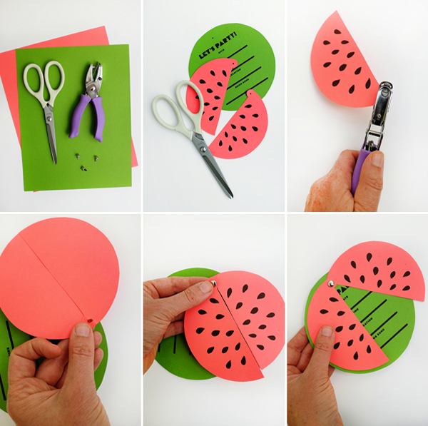 4_watermelon_invites