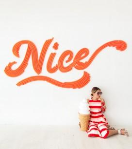 nice_01