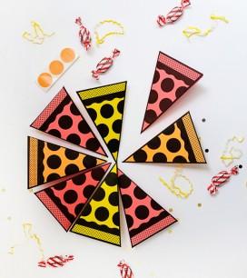2_pizza_treat_pockets