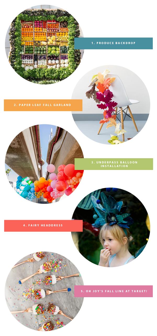 favorite_party_ideas_9-16-16