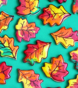 resized_leaves_compel