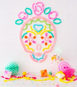 dayofthedead_02