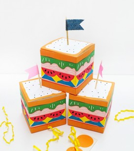 2_printable_sandwich_box