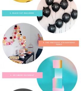 favorite_party_ideas_10-7-16