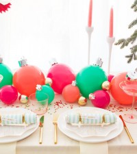 balloon_ornament_01b