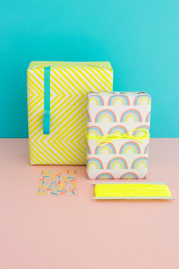 ohd-wrapping-bundles-rainibow