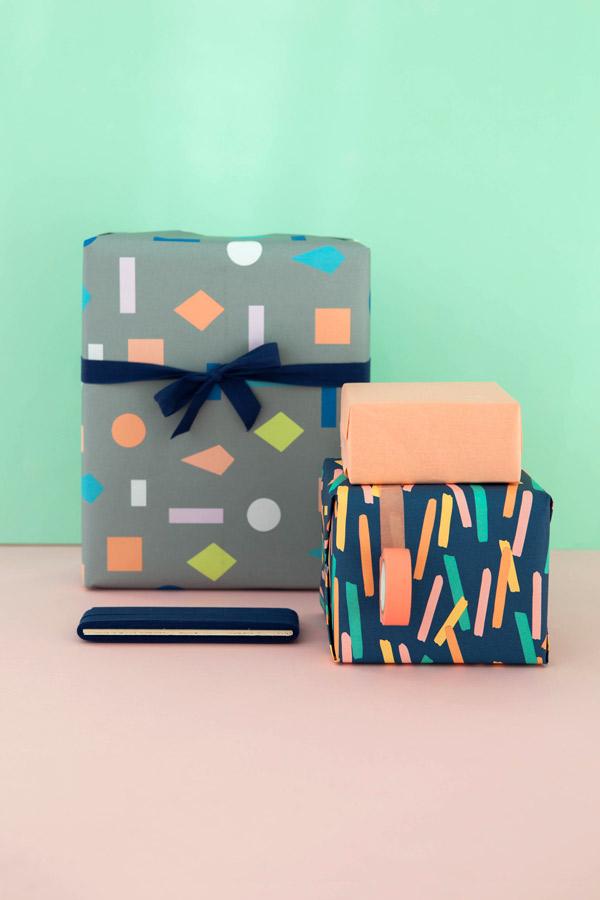 ohd-wrapping-bundles-sticks