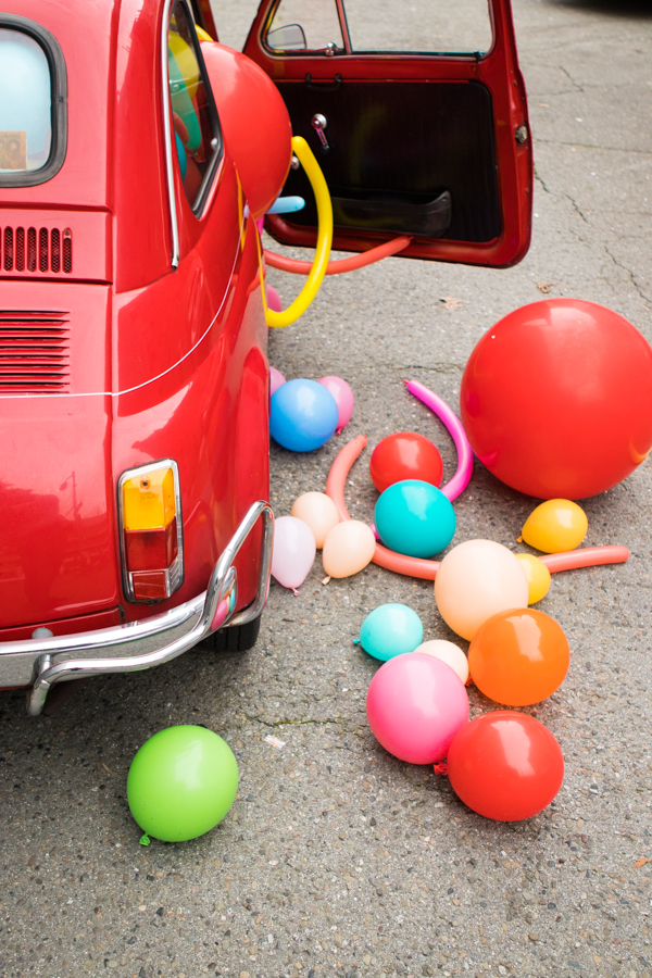 Balloons-in-Things-0011-Web