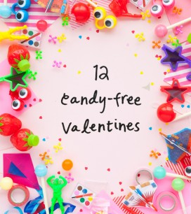 candyfree_valentines_blog_1