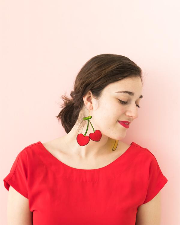 earrings_07