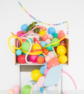 Balloons-in-Things-Cubicle-Web-0003
