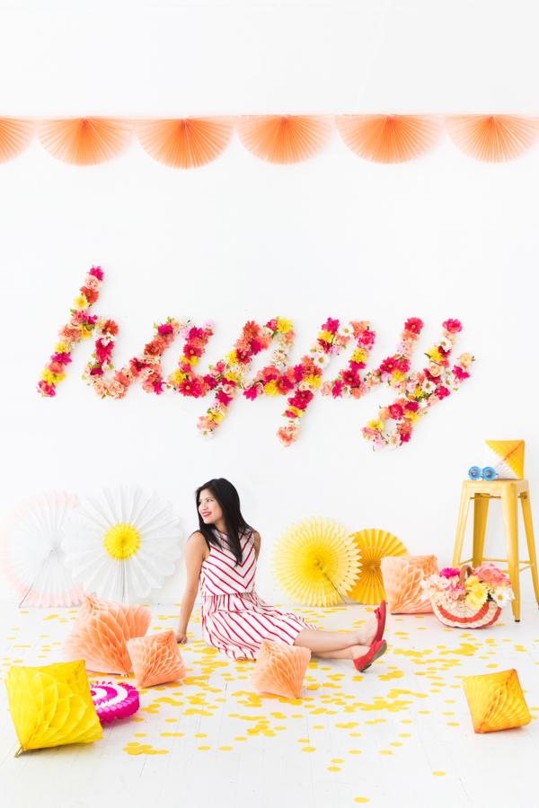 Floral-Wall-WebRT-0001