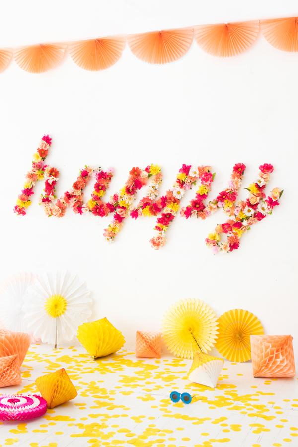 Floral-Wall-WebRT-0002