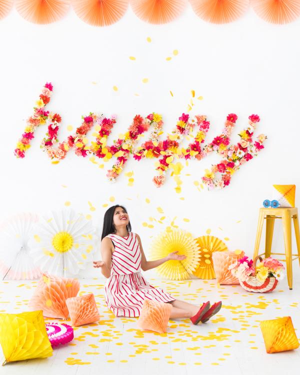 Floral-Wall-WebRT-0003