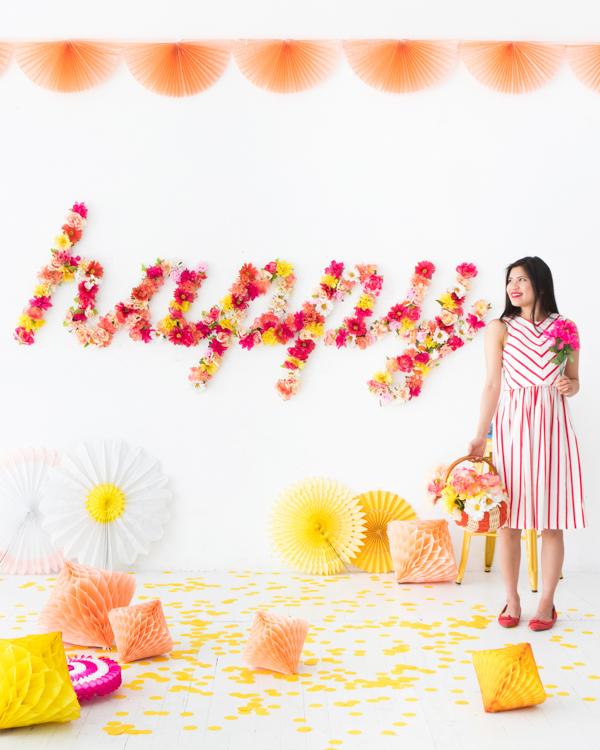 Floral-Wall-WebRT-0005