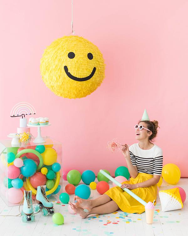 smiley-6-web
