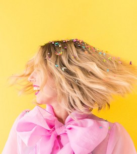 Rubi-Hair--(11-of-15)
