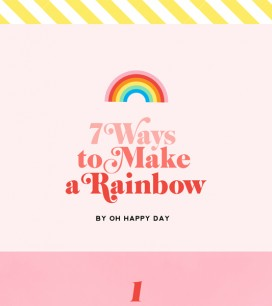 rainbow_thumb