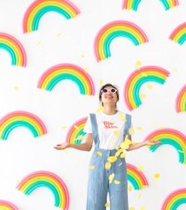 rainbow_01
