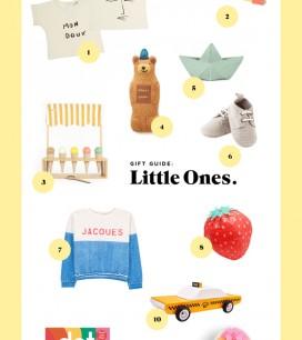 giftguide_littleones