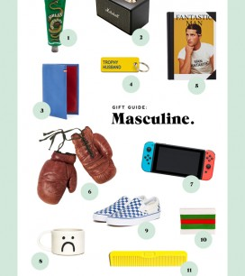 giftguide_masculinec
