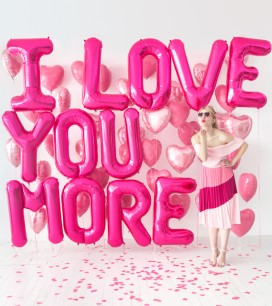 I-Love-You-More-Balloons-Web-0005