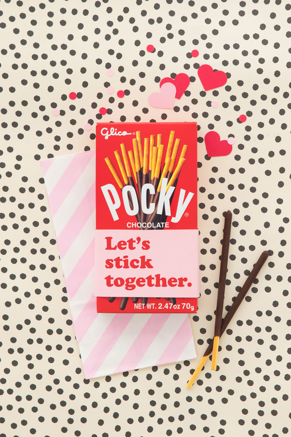 Pocky-Valentines-0003RT-WEB