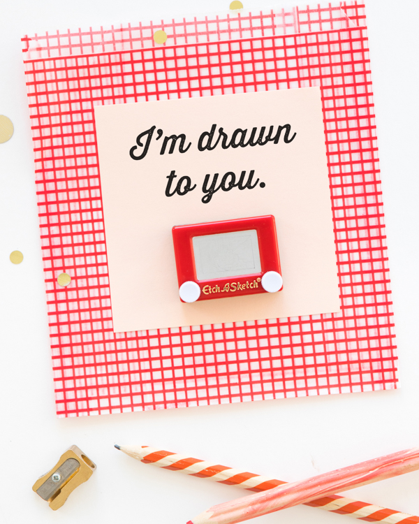 Funny Punny Valentines | Oh Happy Day!
