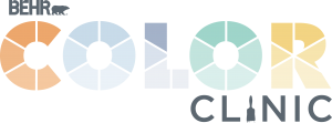 BEHR_ColorClinic_Final_logo