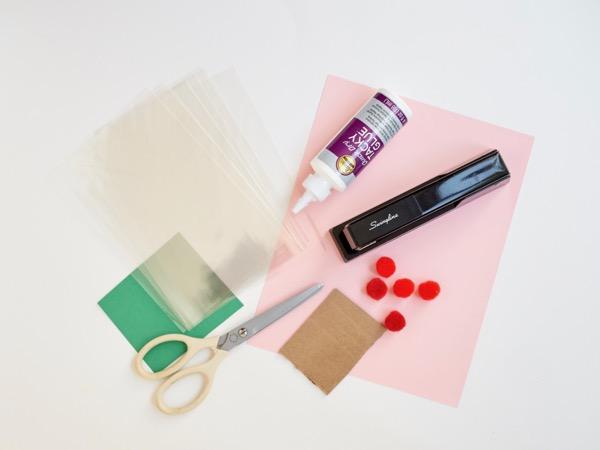 Back To School Treats DIY   Oh Happy Day!