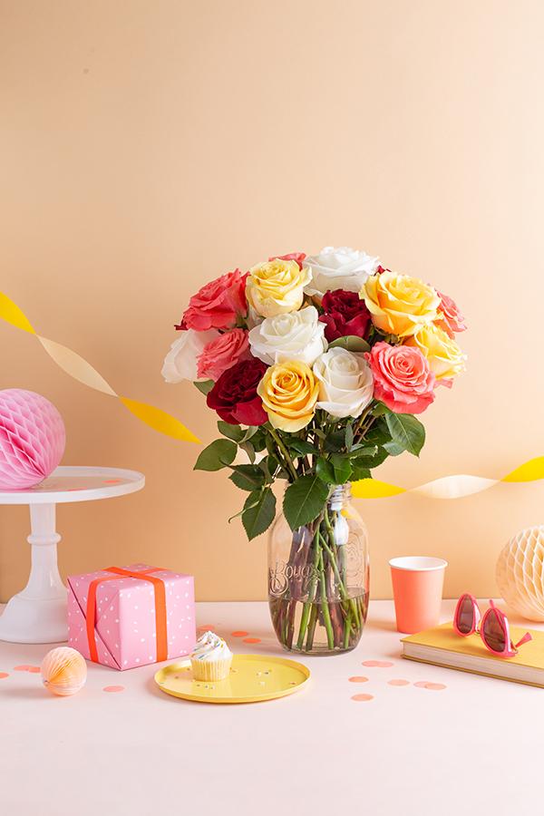 3 Ways to Celebrate a Birthday by Mail