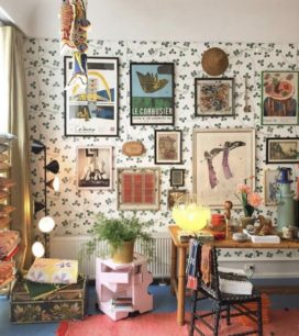 4 Sources for Affordable Art | Oh Happy Day