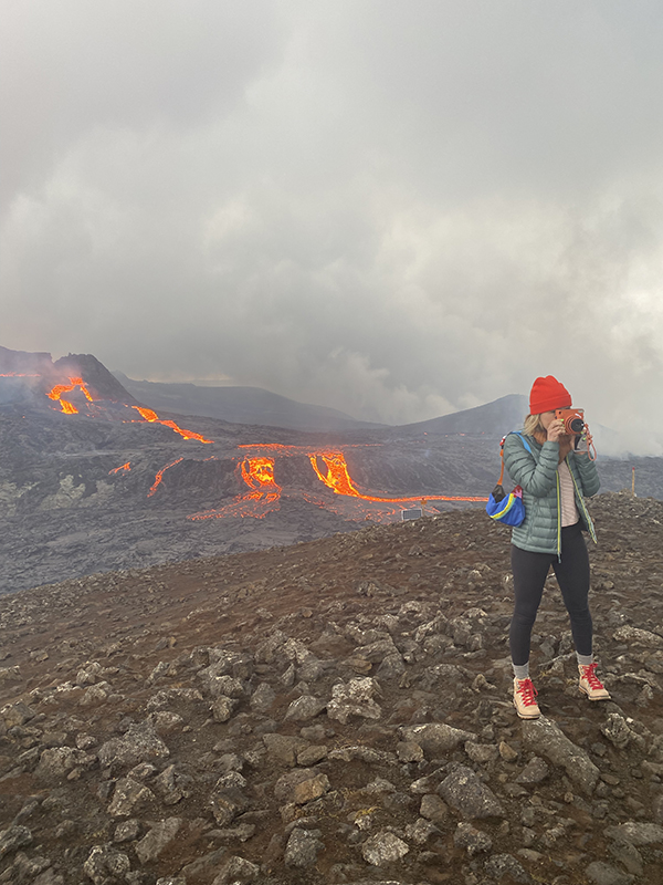 9 Favorite Iceland Experiences | Oh Happy Day